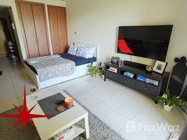 Studio Apartment for sale in Al Alka, Dubai Al Alka 3