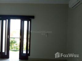 3 Bedrooms Villa for sale in Mengwi, Bali Jl veteran gang yoga tiing tutul Buduk, Badung, Bali