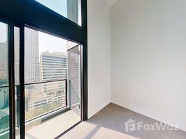 2 Bedrooms Condo for sale in Si Lom, Bangkok The Lofts Silom