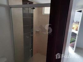 1 Bedroom Apartment for sale in , Santander CALLE 10 # 22 - 36 APTO 202