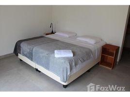 9 Habitaciones Casa en alquiler en Manglaralto, Santa Elena Villa Vikara- Beachfront Bungalows, Olón, Santa Elena