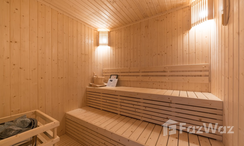 Photos 3 of the Sauna at Notting Hill Laemchabang-Sriracha