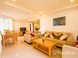 2 Bedrooms Condo for sale in Nong Kae, Hua Hin SeaRidge