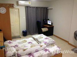 Studio Condo for sale in Bang Ao, Bangkok City Home Ratchada-Pinklao