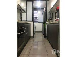 2 Schlafzimmern Haus zu vermieten in Miraflores, Lima JOSE PARDO, LIMA, LIMA