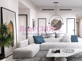 2 chambres Appartement a vendre à , Dubai 15 Northside