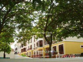East region Bedok south Bedok South Ave 1 3 卧室 公寓 售