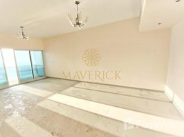 3 Bedrooms Apartment for rent in , Sharjah Al Mamzar Tower
