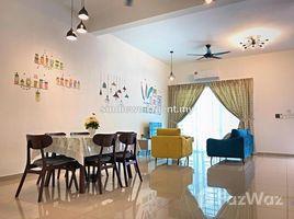 槟城 Bayan Lepas Batu Maung 5 卧室 联排别墅 售