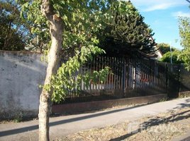 N/A Land for sale in Talcahuano, Biobío Talcahuano, Bio Bio, Address available on request