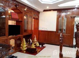 10 Bedrooms Villa for rent in Boeng Trabaek, Phnom Penh 10 Bedrooms Villa For Rent Near Beoung Trabek Plaza