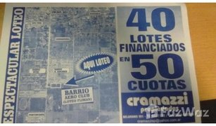 N/A Propiedad en venta en , Chaco