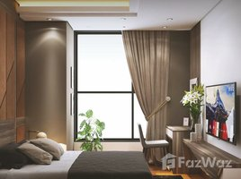 3 Bedrooms Condo for sale in Hoang Liet, Hanoi Rose Town Ngoc Hoi