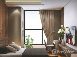 3 Phòng ngủ Chung cư bán ở Hoàng Liệt, Hà Nội Rose Town Ngoc Hoi