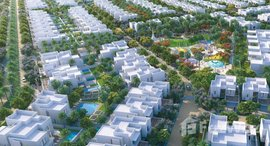 Available Units at Al Lilac Townhouses