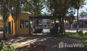 3 Bedrooms Property for sale in Santiago, Santiago Conchali