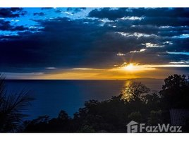 5 Bedrooms House for sale in , Puntarenas Jaco