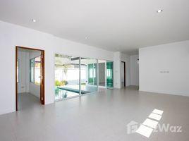 3 Bedrooms Villa for sale in Mae Hia, Chiang Mai Moo Baan Wang Tan