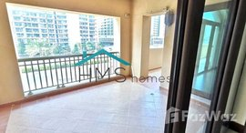 Available Units at Golden Mile 7