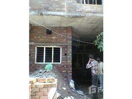 Madhya Pradesh Gadarwara SATYADEV NAGAR satyadeev nagar.near rajendra nagar 3 卧室 住宅 售
