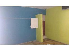 3 Bedrooms House for sale in , Puerto Plata Sosúa