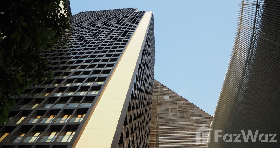 Condo & apartment direct access to the BTS or MRT - Noble Ploenchit