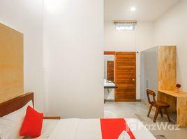 Квартира, Студия в аренду в Sala Kamreuk, Сиемреап Phan NaTa Apartment