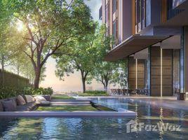 1 Bedroom Condo for sale in Khlong Tan Nuea, Bangkok RHYTHM Ekkamai Estate