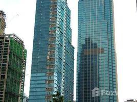 4 Bedrooms Condo for sale in Makati City, Metro Manila Grand Hyatt Manila Residences