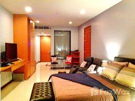 Studio Condo for rent in Na Chom Thian, Pattaya Movenpick Residences