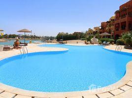 Al Bahr Al Ahmar East golf elgouna villa for sale DP 1960695 3 卧室 别墅 售