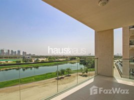 3 Bedrooms Apartment for sale in Vida Residence, Dubai The Hills
