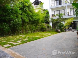 2 Bedrooms Apartment for rent in Svay Dankum, Siem Reap Other-KH-59866