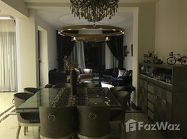 8 Bedrooms Villa for sale in 3rd District West, Cairo Al Hayah Residence