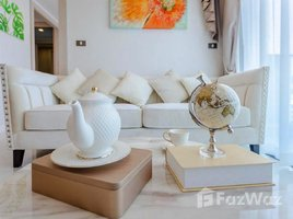 1 Bedroom Property for sale in Nong Prue, Pattaya Jewel Pratumnak