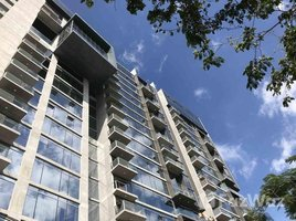 1 Bedroom Apartment for rent in , San Jose SAN JOSE
