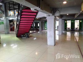 2 Bedrooms Townhouse for rent in Suan Luang, Bangkok 2 Bedroom Townhouse For Rent In Onnut 16