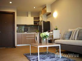 1 Bedroom Property for sale in Mae Hia, Chiang Mai Rajapruek Greenery Hill