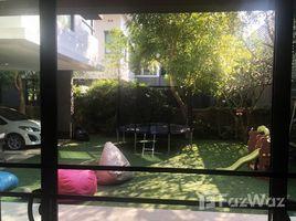 3 Bedrooms Villa for sale in Hua Mak, Bangkok Setthasiri Krungthep Kreetha