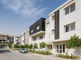 Giza Ring Road West Hills Residence 3 卧室 住宅 售
