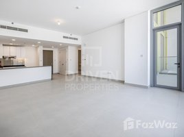 2 Bedrooms Apartment for sale in , Dubai The Pulse
