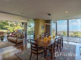 4 Habitaciones Casa en venta en , Heredia San Antonio