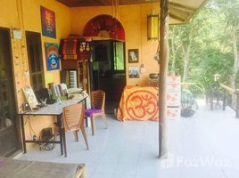 3 Bedrooms House for sale in Ko Lanta Yai, Krabi 3 Bedroom House Mountain View