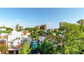 4 chambres Appartement a vendre à , Buenos Aires Carbajal al 3800 3°