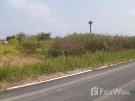 N/A Land for sale in Sai Noi, Nonthaburi 200 sqw Land for Sale in Sai Noi