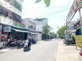 胡志明市 Tan Thuan Tay Cho thuê nhà mặt tiền đường 14A tiện ở và Kinh doanh 2 卧室 屋 租