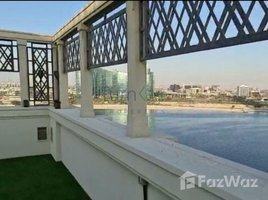 5 Bedrooms Apartment for sale in , Dubai Palazzo Versace