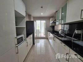 2 Bedrooms Property for sale in Thung Mahamek, Bangkok Supreme Elegance