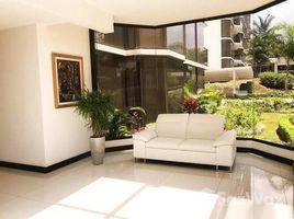3 Habitaciones Apartamento en alquiler en , San José Modern Apartament for Rent 3 Rooms Escazu Bello Horizonte