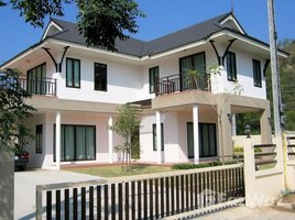 3 Bedrooms House for sale in Hua Hin City, Hua Hin The Heights 1
